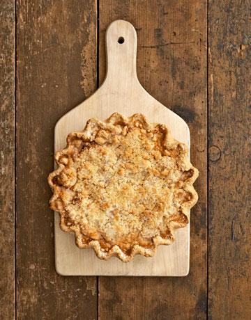 thanksgiving-pie-party-1109-de